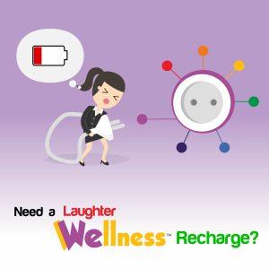 LW-Recharge-300x300