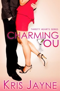 final-charming-you-cover