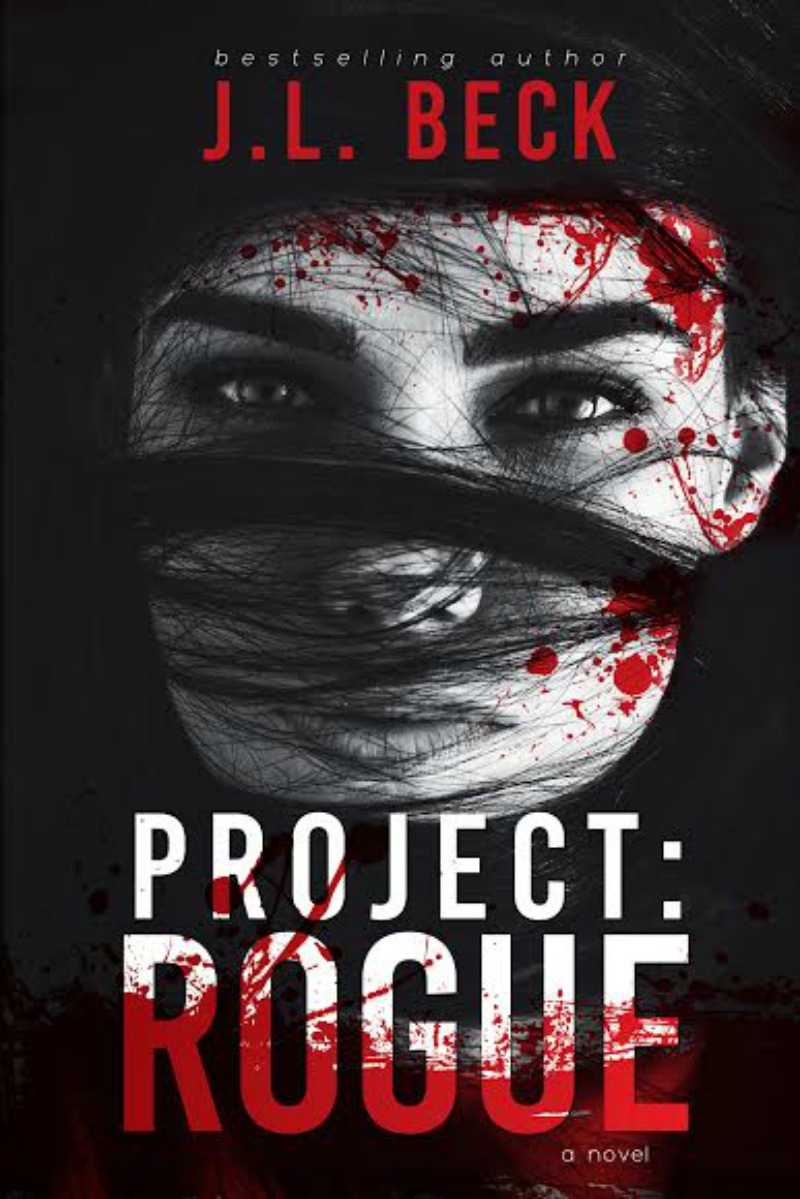 Project Rogue Cover 800 px