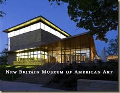 new-britain-museum-of-american-art