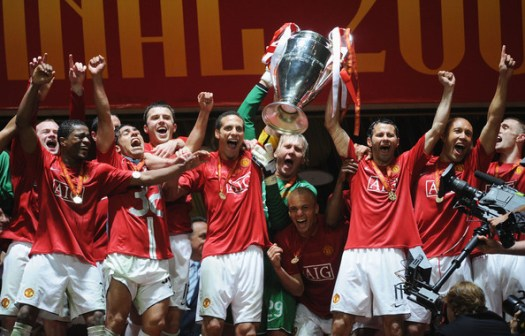 Manchester+United+v+Chelsea+UEFA+Champions+2Pn32zZ6zuHl.jpg