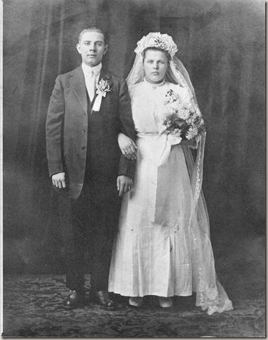 Kuzia-Grandparents