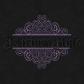 Delirium Style Logo 2016