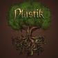 Plastik 2016