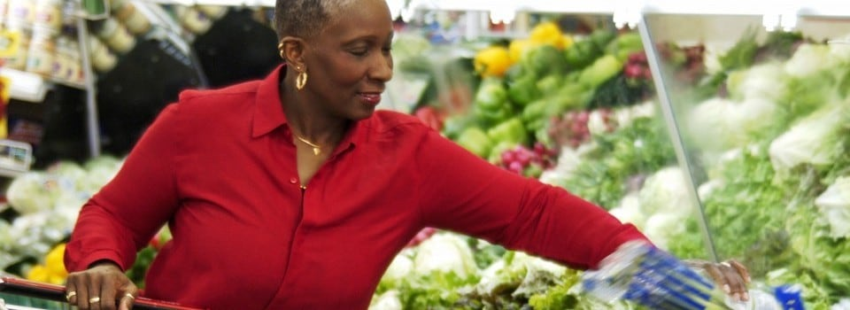 The Truth About Black Women's Health