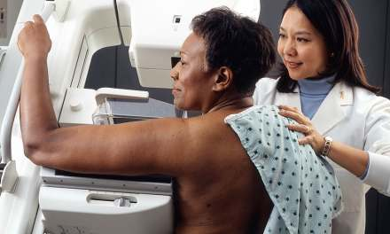 Beating the Mammography Loophole: Hidden Costs of the Affordable Care Act