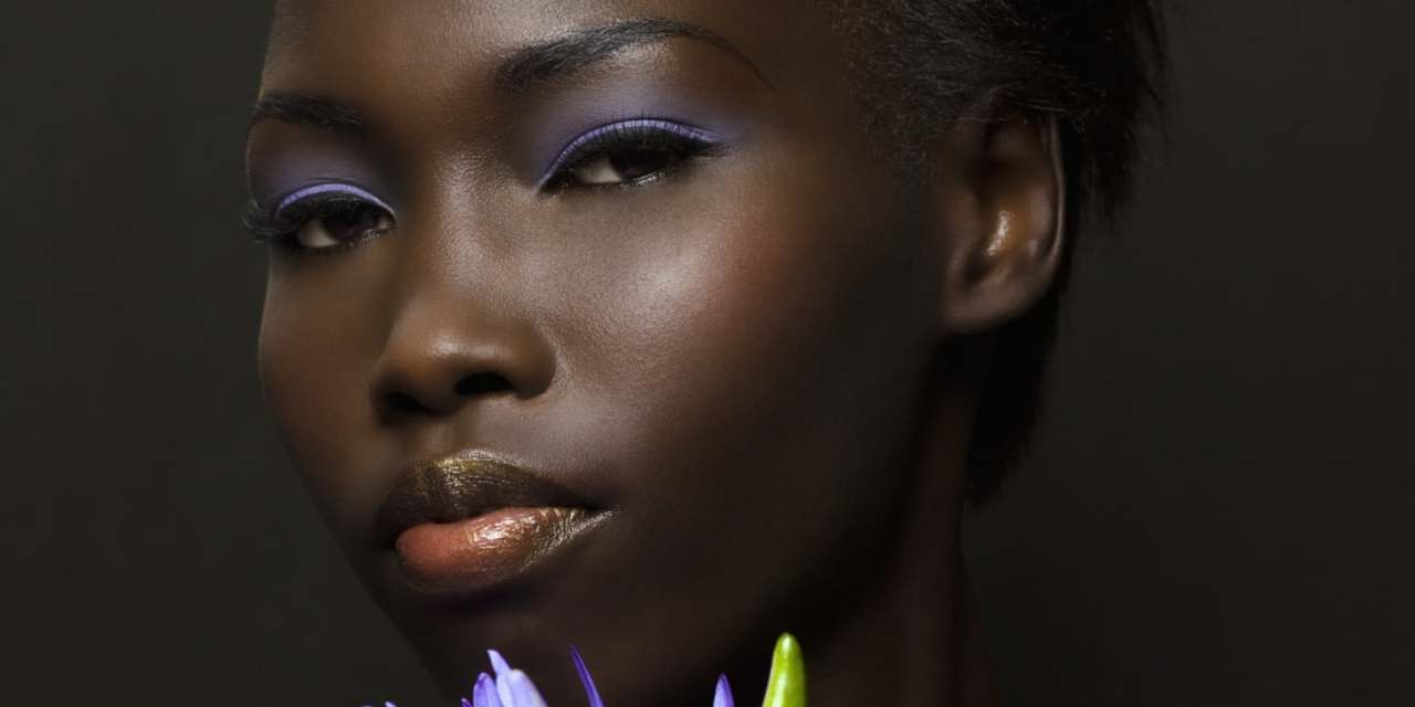 Ghana Finally Outlaws Dangerous Skin Lightening Products