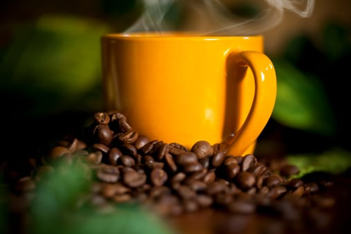 Health News: 2nd Opinion Increases Fibroid Options, Coffee May Cut Diabetes Risk, Red Meat & Heart Disease