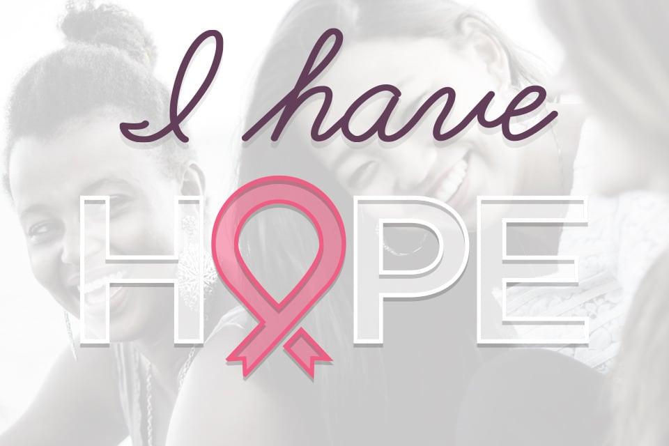 BreastCncAwarenessMotn2015