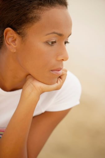Breast Cancer Rising in African American Women: Obesity Raising Risk