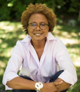 Paula Williams Madison has connected with 300 of her Chinese relatives by tracing her roots in Harlem, Jamaica and China.