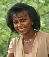 Anita Hill sparked more attention to sexual harassment as well as surge of women seeking political office. (Photo: Brandeis University)