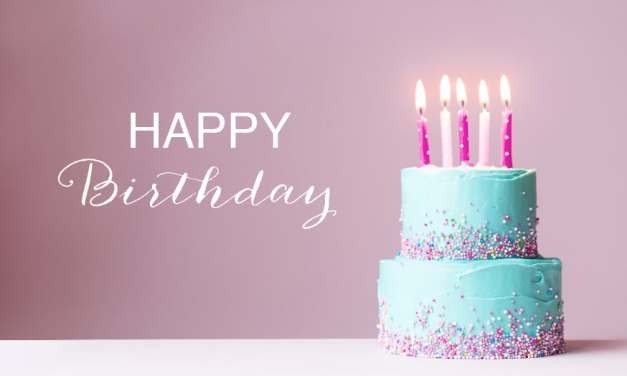 The Fierce Factor: Celebrating 5 Years of FierceforBlackWomen.com