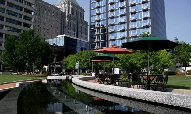 Healthiest & Most Livable Cities for Black Women