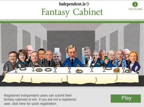 fantasygovernmentgame
