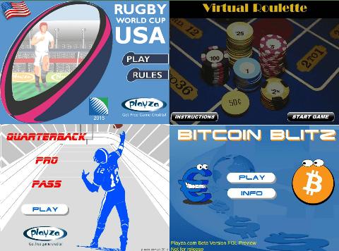flg_games