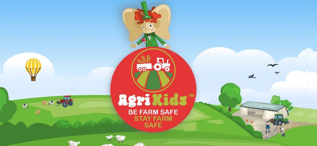 slider_agrikids
