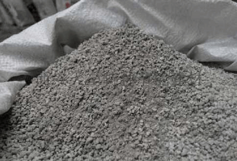 tile adhesive vs cement you should know