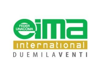 44ma Eima International