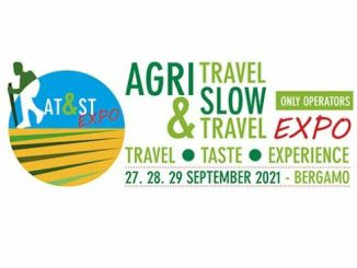 Agritravel & Slow Travel Expo