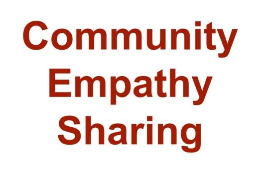 Digital Skills - Reality - Sharing experiences