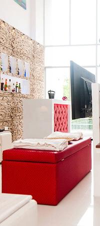 Cancun-apartment-panel-200px