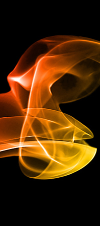 fiery-swish-panel-200px