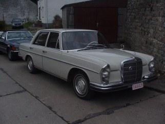 2002755F