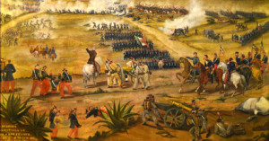 batalla-puebla-gran-1515037