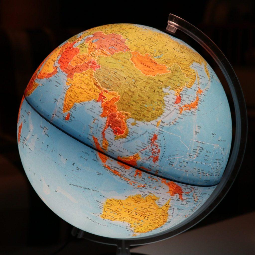 ball-ball-shaped-color-earth-269724