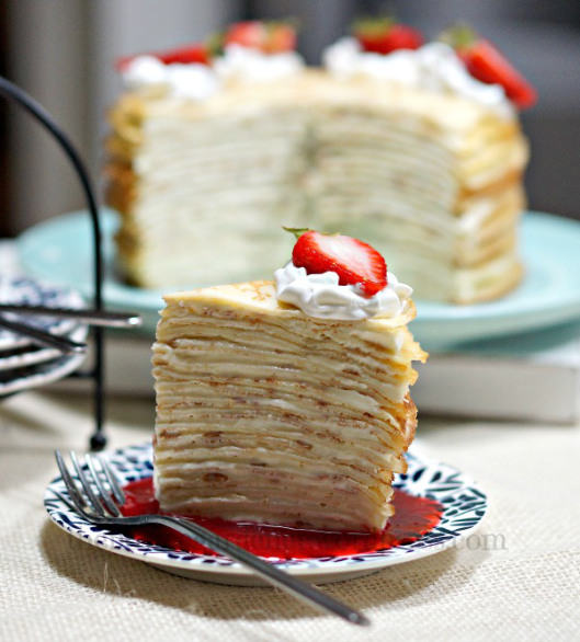 gateau-de-crepes