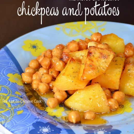 lebanese-inspired-marinated-chickpeas-potatoes-the-not-so-creative-cook-2