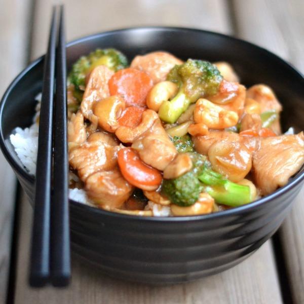 chinese-cashew-chicken