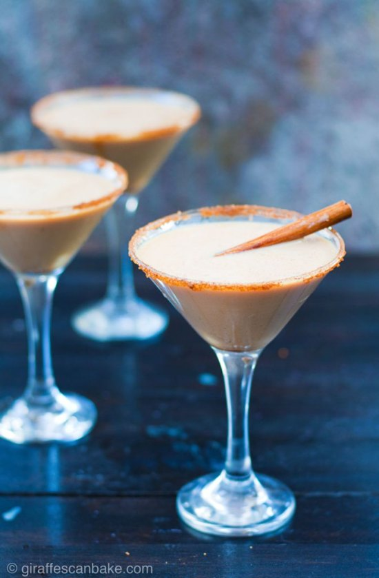 baileys-pumpkin-spice-espresso-martini-6