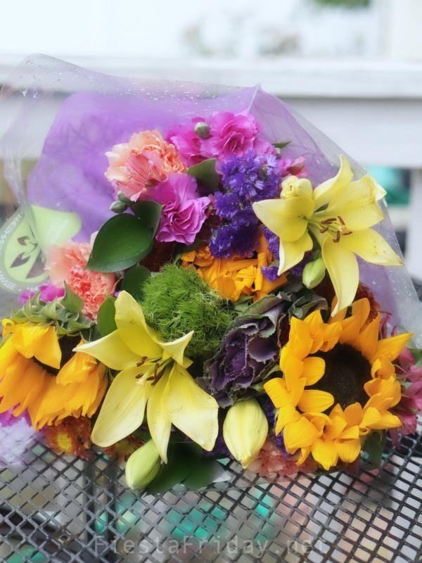 flower-bouquet
