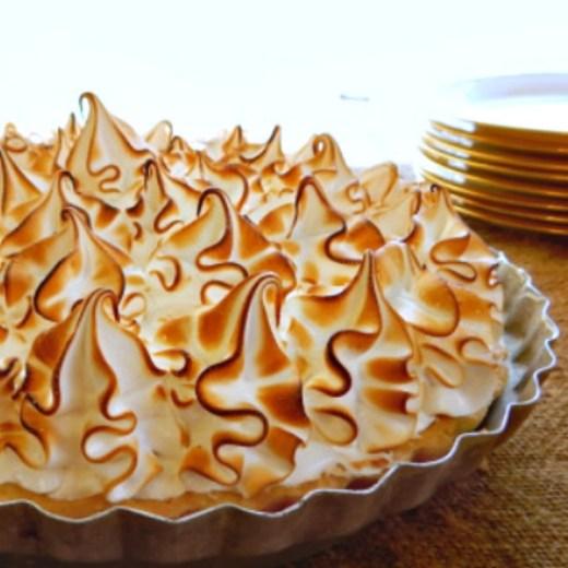 caramel-creme-pumpkin-pie