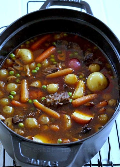 beef-stew-2 | fiestafriday.net