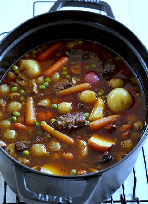 beef-stew-2 | fiestafriday.net
