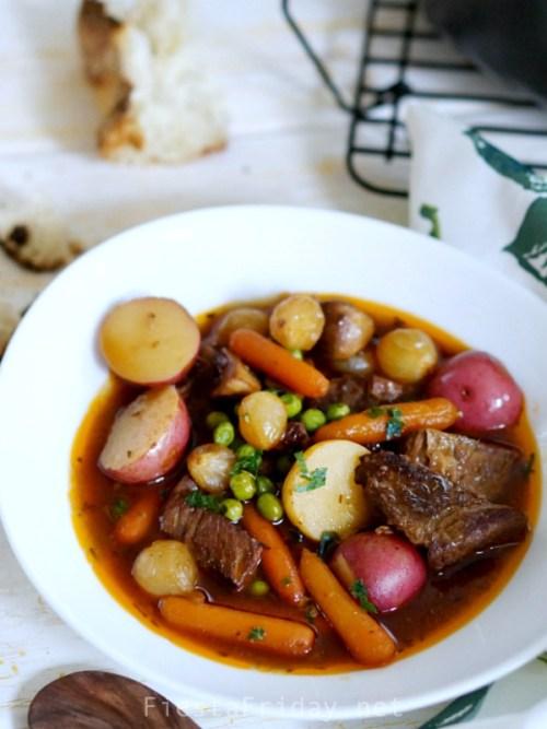 all-american-beef-stew | fiestafriday.net