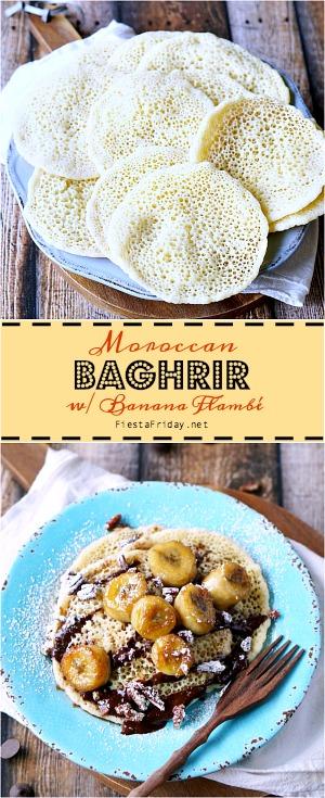 baghrir-pancakes | fiestafriday.net