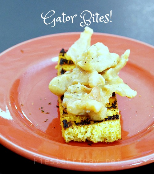 gator-bites | fiestafriday.net