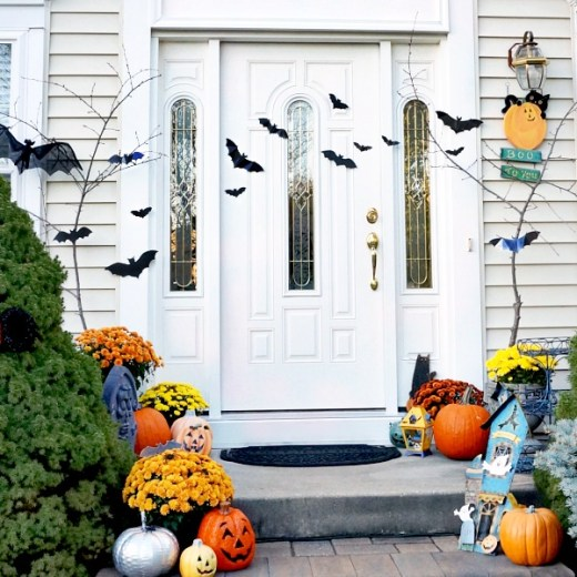 halloween-front-door-2