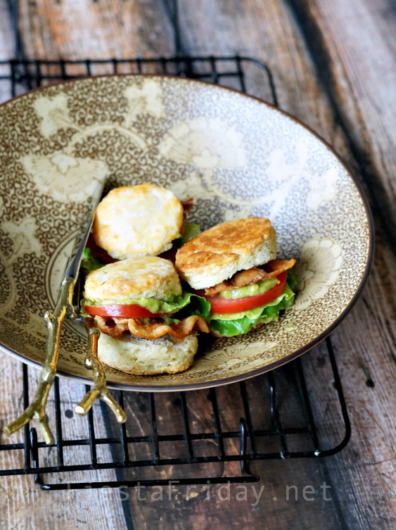 blt-biscuit-sliders