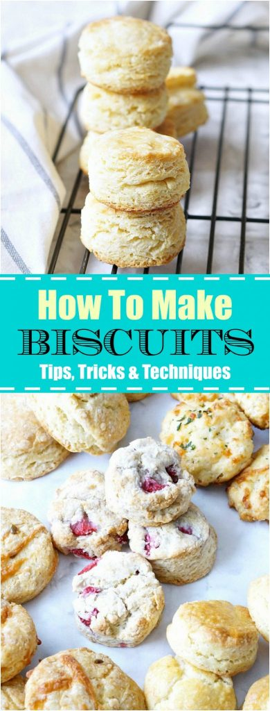 pinterest-how-to-make-biscuits