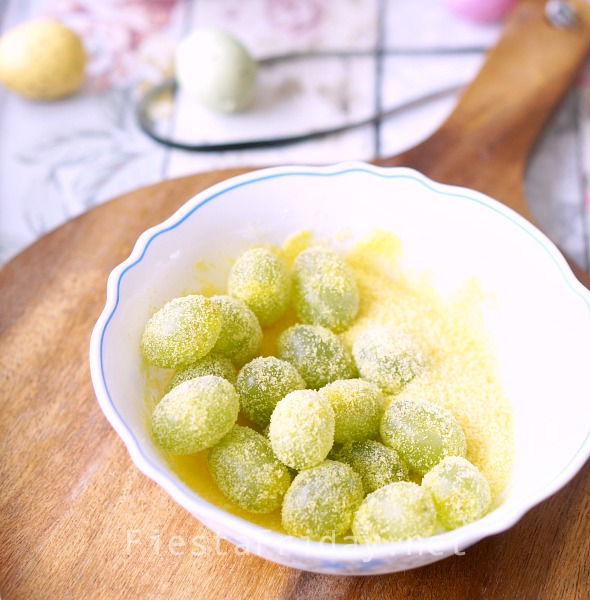 how-to-make-sourpatch-grapes   fiestafriday.net