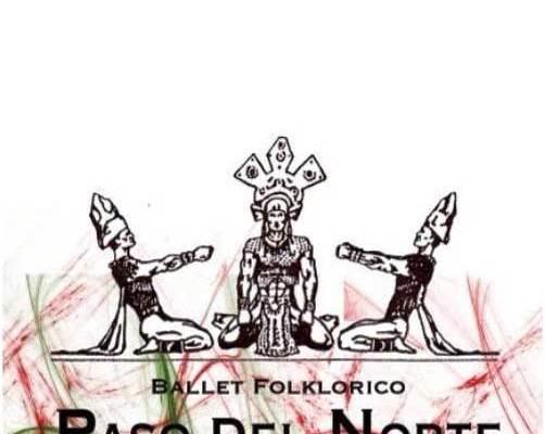 Ballet-Folklorico