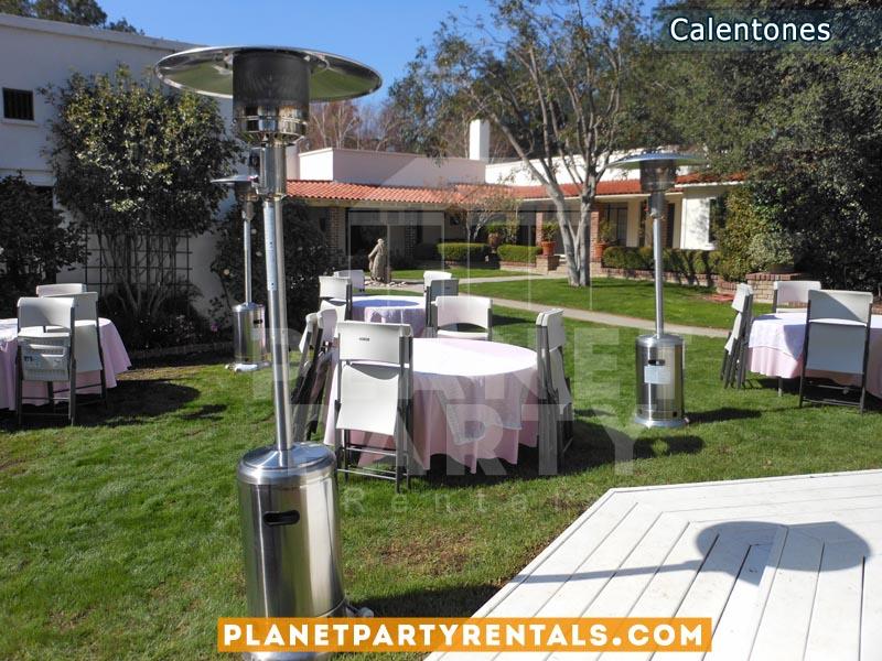 sillas mesas carpas para renta fotografia foto y video bodas carpas mesas sillas dj s manteles rentar