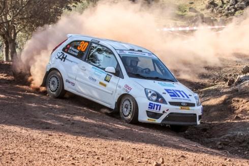 2017 Marmaris Rally - Billur Hasbay - IMG_4234