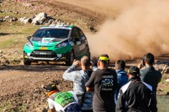 2017 Marmaris Rally - Can Altınok - IMG_4192