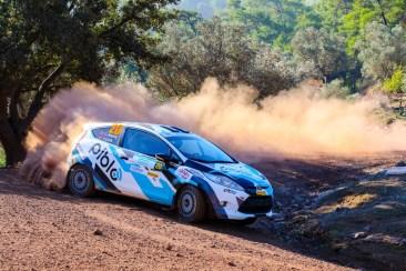 2017 Marmaris Rally - Cem Alakoc - TRM_6051
